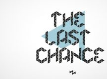 LEWIS LASTELLA – The Last Chance