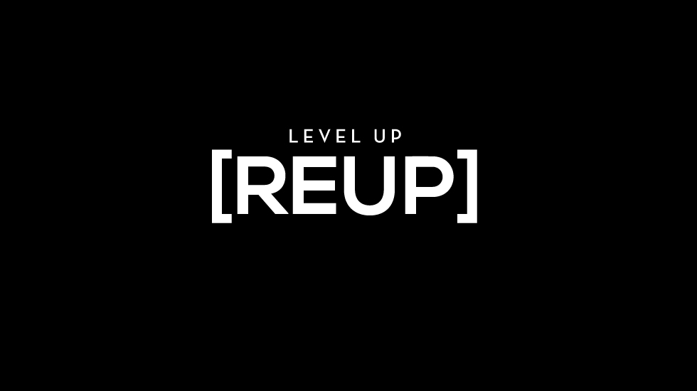 KAMA & MAC GREGOR – Level Up [REUP]