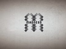 RICHARD MALCOH – Madness