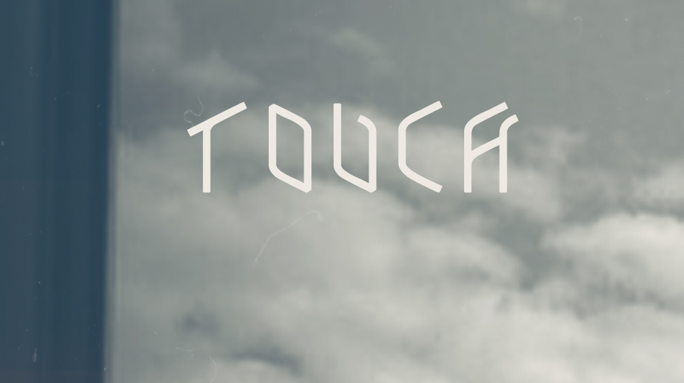 ANDY SILVA – Touch