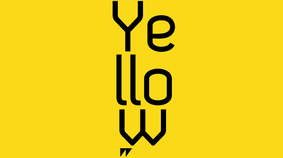 KAMA & MAC GREGOR – Yellow