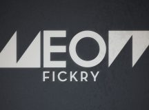 FICKRY – Meow