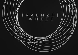 RAENZO – Wheel Ep